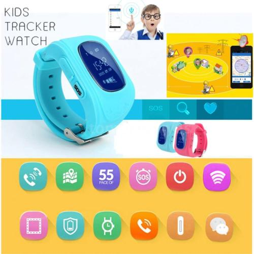 i5 plus smart watch manual